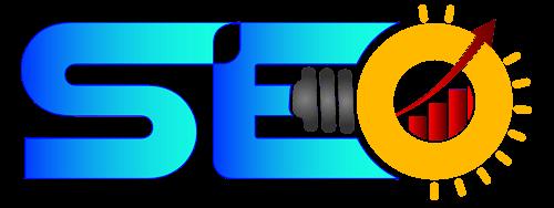 سئولایت seolight