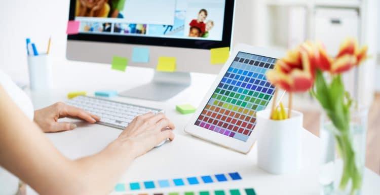 ایجاد لینک های داخلی بین صفحات وب سایت