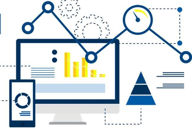 استاندارد های طراحی سایت با اصول سئو